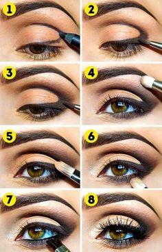 8 Tipps für gesundes und luxuriöses Haar - Beauty Tipps