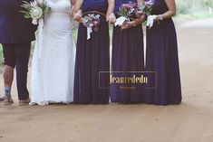 Jeanré du Plessis is a Gansbaai, Overberg based wedding photographer.Book your happily ever after now! Bridesmaid Dresses, Wedding Dresses, Happily Ever After, Fashion, Bride Maid Dresses, Bride Dresses, Moda, Wedding Gowns, Bridesmaid A Line Dresses