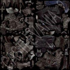 https://cdn3.artstation.com/p/assets/images/images/000/546/067/large/jose-grandal-image.jpg?1443929290
