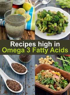 Calcium rich indian foods list pinterest kabuli chana calcium veg indian omega 3 fatty acid healthy recipes foods rich in omega 3 forumfinder Images