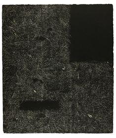 Tadayoshi Nakabayashi : Printmaker (Japan)