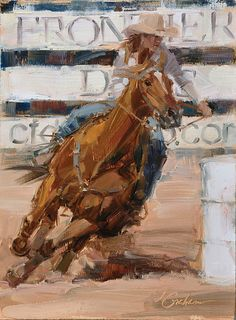 You Go Girl by Lindsey Bittner Graham Oil ~ 8 x 6 Arte Equina, Horse Drawings, Southwest Art, Equine Art, Animal Paintings, Horse Paintings, Western Art, Horse Art, Native American Art