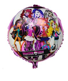 monster high party ideas - Google Search