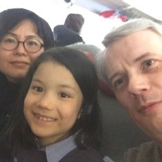 Our our way to the 🇬🇧 for a family holiday - #familyholiday #flight #international #unitedkingdomCheck out the #weekinmusic section of my blog at http://liamlusk.com/category/week-in-music/