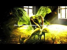 Within Temptation - Lost (with lyrics)