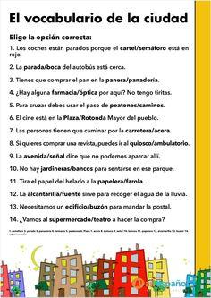 Spanish 1, Spanish Class, Spanish Teaching Resources, World Languages, Quizes, Spanish Language, Prompts, Acting, Student