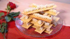 Dette er ei skikkelg festkake til jul. Baking, Breakfast, Food, Advent, Anna, Christmas, Morning Coffee, Xmas, Bakken