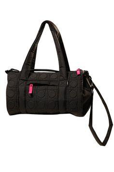 5668b941a86 Jazz Dance bag, new from Lorna Jane - faithys swim bag  ) Jazz Dance