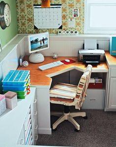 SOHO, the family sought creative workplace - Decorative Style:SOHO style - Home improvement