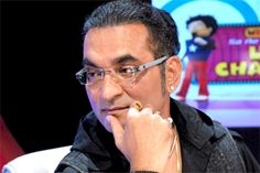 Abhijeet Bhattacharya Commented On Salman Khan's Hit and Run Case