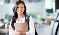 Undergrad Success Academic, personal and professional tips and information to prepare to be successful in life http://undergradsuccess.com/