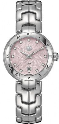 Tag Heuer Women Tag Heuer Watches : Australia's Lowest Tag Heuer Price - WAT1415.BA0954