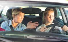 The National Driving School offers a program that prepares students to obtain a Commercial #Driver'sLicense, which Is usually required prior to obtaining