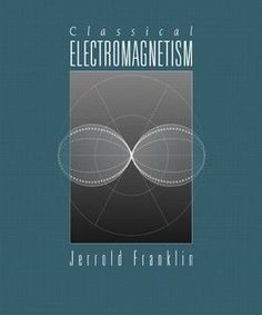 Solutions manual fluid mechanics fifth edition is completed download solution manual for classical electromagnetism 1e jerrold franklin fandeluxe