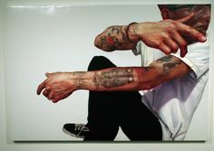 steven_chapman_tattoo_paintings_01