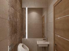 Санузел Bathroom Lighting, Mirror, Furniture, Home Decor, Bathroom Light Fittings, Bathroom Vanity Lighting, Interior Design, Home Interior Design, Arredamento