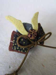 ちりめん遊び うさぎ Silk Material, Japanese Art, Fiber Art, Arts And Crafts, Handmade, Kids, Ideas, Japan Art, Young Children