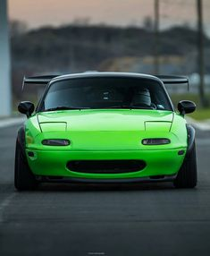 topmiata@jpricey11 #TopMiata / Photo by: @kwister_photography ✔