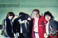 The Misfits Sam Hain, Misfits Band, Danzig Misfits, Glenn Danzig, Alternative Music, Psychobilly, Little Man, Gd, Lineup