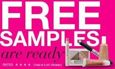 Free ### Totaly Free ### Free Get the FREE Thing's.... Click ON the link..  http://thecoolmomblog.com/free-samples-tayyab