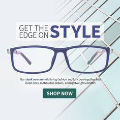 d946eb7d8088 Glasses – Glasses Online – Prescription Glasses