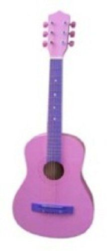 dream dazzlers stylin guitar by toys r us recommended age 5 10 years the dream. Black Bedroom Furniture Sets. Home Design Ideas