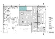 Galería de Casa Lomas II / Paola Calzada Arquitectos - 34