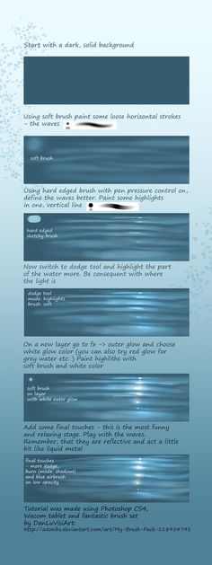 join our anatomy and tutorial for artists board http://pinterest.com/koztar/cg-anatomy-tutorials-for-artists/