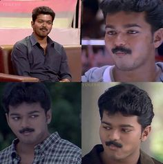 Vijay ❤️