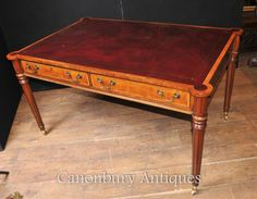 A Late 18th Century Sheraton Period Figured Mahogany Half Round Card Table Of Attractive Small