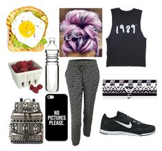 """""""Healthy"""" by zzdiva on Polyvore"""