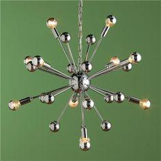 Sputnik chandy - $359