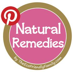 Forget chemical concoctions, try these natural options for what ails you!