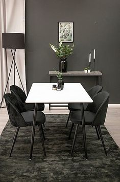 Conference Room, Office Desk, Dining Table, Interior, Furniture, Home Decor, Elegant, Products, Classy