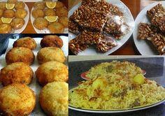 Chachi's Kitchen