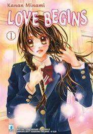 Shoujo, Koi, Anime, Posters, Cartoon Movies, Poster, Anime Music, Animation, Billboard