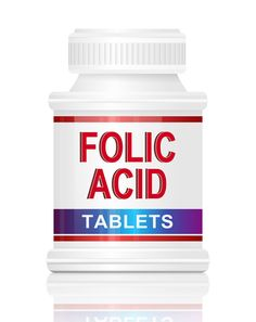 Folate vs Folic Acid… 1 is Healthy and 1 is Dangerous Excellent information, see also the companion article highlighted, 'Top 10 Folate Rich Foods'.
