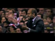 Video Forca Barça!