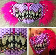 #kandi - holy bejesus i need to start making these