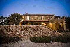 ภาพ : บ้านพัก / จาก : La Toscana Resort / link : http://travel.edtguide.com/322714_la-toscana-resort-ราชบุรี-รีสอร์ท