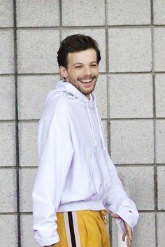 Louis 2017