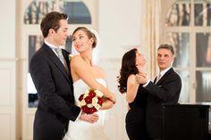 Moderne und/oder deutsche Hochzeitslieder mit Hörproben findet ihr bei uns - aber auch klassische Lieder für die Hochzeit, Kirchenlieder und...