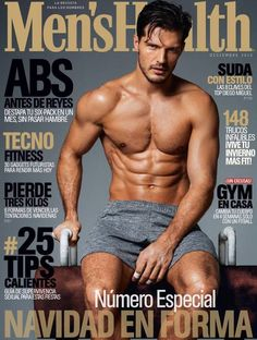 revista gay espana