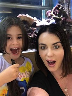 """Today my gorgeous daughter cut off 30cm of her beautiful disney princess hair to donate to the cancer council to help those in need of wigs. I couldn't be more proud of you Aiva. In her words """"It's just hair mum, it will grow back!"""""""