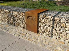 waterelement-boulevard « Landscape Architecture Works | Landezine