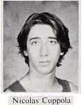 Nicolas Cage (Coppola)    #celebrity #genealogy #ancestry