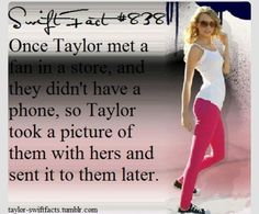 Taylor swift fact, how did she? All About Taylor Swift, Taylor Swift Facts, Long Live Taylor Swift, Taylor Swift Quotes, Red Taylor, Taylor Swift Pictures, Taylor Alison Swift, Swift 3, Jesy Nelson