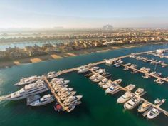 Be a fractional owner of a property in Dubai | GulfNews.com