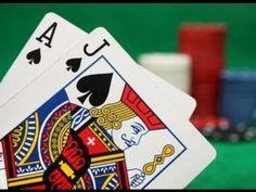 Pilihan Permainan Blackjack Varian Lainnya - Aturan Standar Permainan Blackjack http://www.sumberprediksi.com/casino-online/pilihan-permainan-blackjack-varian-lainnya/