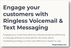 Utilize Drop Cowboys text blast & ringless voicemail software to communicate globally with customers. Stone Island Hooligan, Text Blast, Garlic Rolls, Text Messaging, Sms Text, Beautiful Eyelashes, Tv Unit Design, Kids Blankets, Wine Glass Set